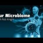 Meet Your Microbiome?